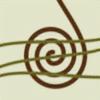 morgenland's avatar