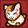 morgenlicht's avatar