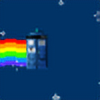 morgenman's avatar