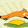 MorgenroteFuchs's avatar
