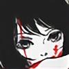 Morgenstern1995's avatar