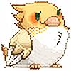 morgenty's avatar