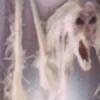 Morgethein's avatar