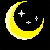 Morggehan's avatar