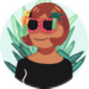 MorghaneMestriaux's avatar