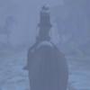Morghi27's avatar