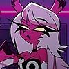 MorgiannaZip's avatar