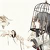 Morgie684's avatar