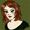 Morgisek's avatar