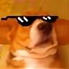 Morglen's avatar