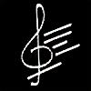 morglin's avatar