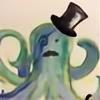 morgmorg96's avatar