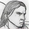 Morgor-MFAVF's avatar