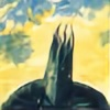 morgoth87's avatar