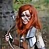 MorgothiaCosplay's avatar