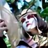 morgoththeone's avatar