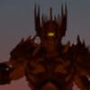 MorgothZeone666's avatar