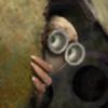 Morgramen's avatar