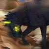 MorgraWolf's avatar