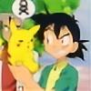 Morgster's avatar