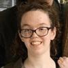 MorgsterGolderngirls's avatar