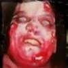 MorgueMan138's avatar