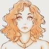 MorguieLLT's avatar