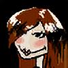 Morgul-von-Flugel's avatar
