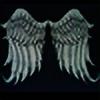 morgy23's avatar