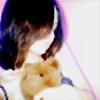 morgymmmyess's avatar