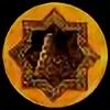 Morhathol's avatar