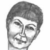 morhor's avatar