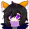 Mori-Desuu's avatar