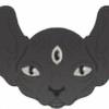 Mori-etur's avatar