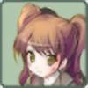 Mori-Kita-3's avatar