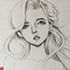 mori-memento's avatar