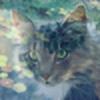 mori-picnic's avatar