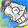 moria-san's avatar