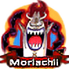 MoriachiisArt's avatar