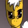 Moriadne's avatar