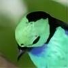 moriagam66's avatar