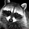 MoriahKristine's avatar