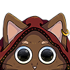 MoriahRoseArt's avatar