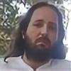 morialange's avatar