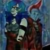 MorianBloodmoon's avatar