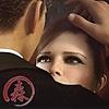 Moriban-3D's avatar