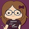 Moribow's avatar