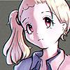 moribundbunny's avatar