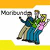 Moribundy's avatar