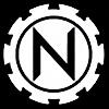 Morice80's avatar